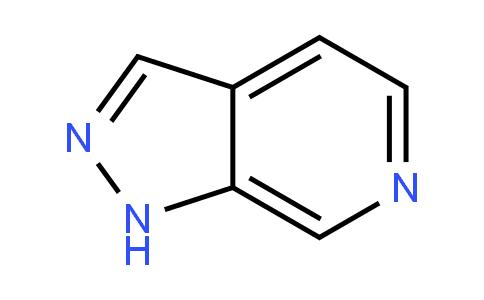1781503 - 1H-pyrazolo[3,4-c]pyridine | CAS 271-47-6